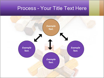 Mess And Order PowerPoint Template - Slide 91