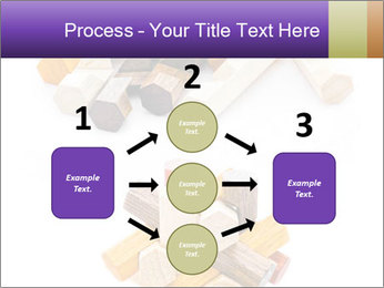 Mess And Order PowerPoint Template - Slide 92