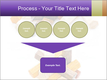Mess And Order PowerPoint Template - Slide 93