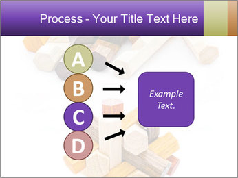 Mess And Order PowerPoint Template - Slide 94