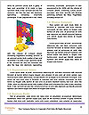 0000090305 Word Templates - Page 4