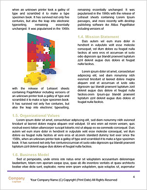 0000090305 Word Template - Page 4