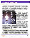 0000090305 Word Templates - Page 8