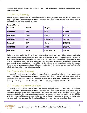 0000090305 Word Template - Page 9