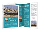 0000090306 Brochure Template