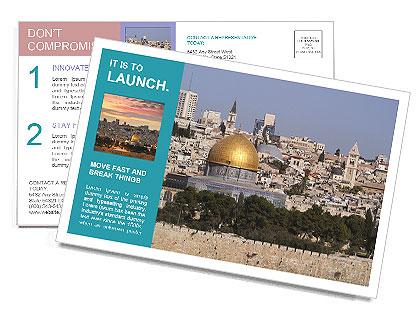 0000090306 Postcard Templates
