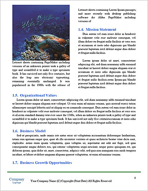 0000090307 Word Template - Page 4