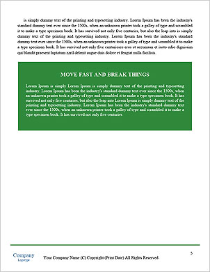 0000090307 Word Template - Page 5