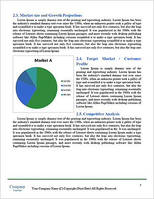 0000090307 Word Template - Page 7