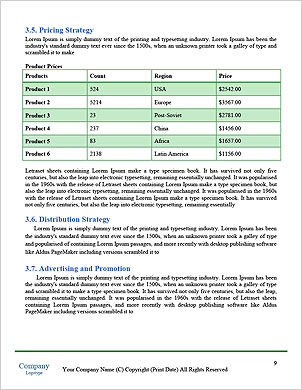 0000090307 Word Template - Page 9