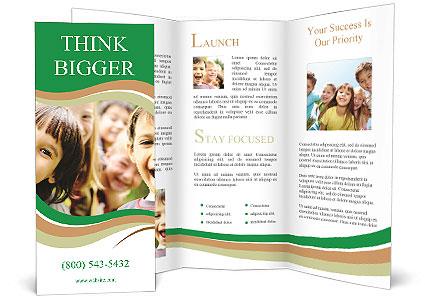 0000090308 Brochure Template