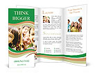 0000090308 Brochure Templates