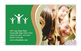 0000090308 Business Card Templates