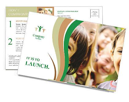 0000090308 Postcard Template