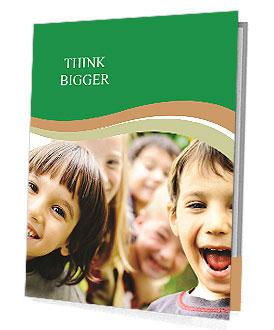 0000090308 Presentation Folder