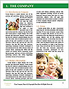 0000090308 Word Templates - Page 3