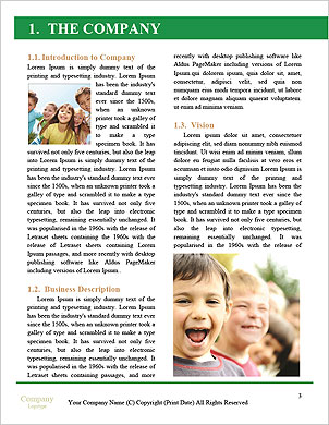 0000090308 Word Template - Page 3