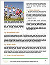 0000090308 Word Template - Page 4