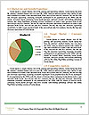 0000090308 Word Templates - Page 7