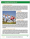 0000090308 Word Templates - Page 8