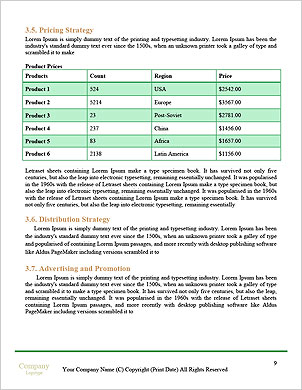 0000090308 Word Template - Page 9