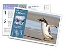 0000090310 Postcard Template