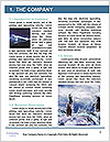 0000090310 Word Template - Page 3