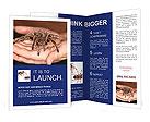0000090311 Brochure Template
