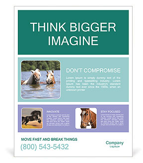 0000090312 Poster Template