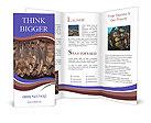 0000090313 Brochure Template