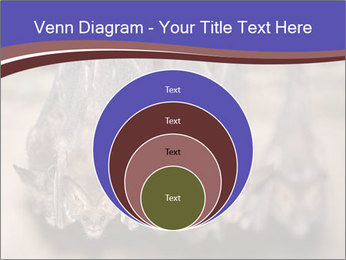 Wild Bats PowerPoint Template - Slide 34