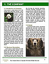0000090314 Word Template - Page 3