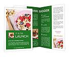 0000090315 Brochure Templates