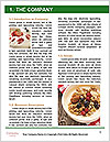 0000090315 Word Templates - Page 3