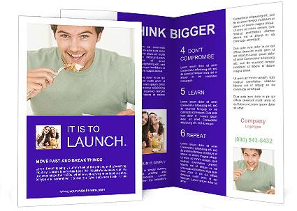 0000090317 Brochure Template