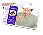 0000090317 Postcard Templates