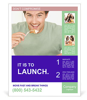 0000090317 Poster Template