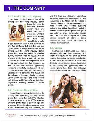 0000090317 Word Template - Page 3