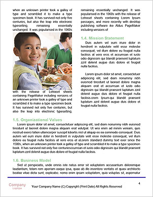 0000090317 Word Template - Page 4