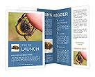 0000090318 Brochure Templates