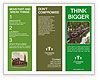 0000090319 Brochure Template