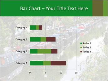 Regents Canal PowerPoint Template - Slide 52
