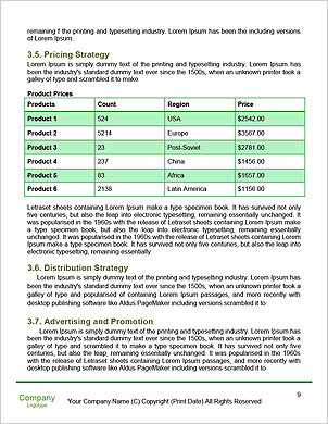 0000090319 Word Template - Page 9