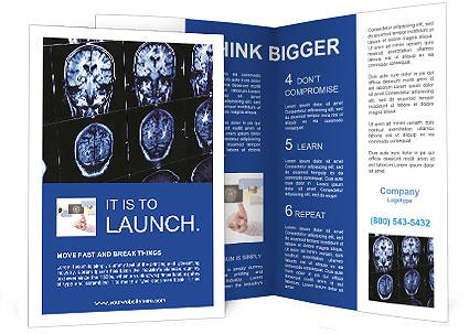 0000090320 Brochure Template