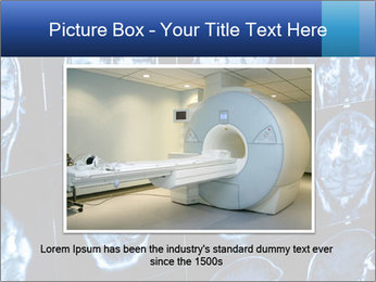 X-rays PowerPoint Template - Slide 16
