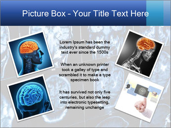 X-rays PowerPoint Template - Slide 24
