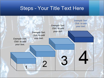 X-rays PowerPoint Template - Slide 64