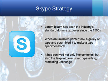 X-rays PowerPoint Template - Slide 8