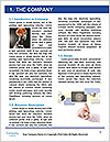 0000090320 Word Template - Page 3