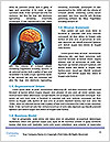 0000090320 Word Template - Page 4